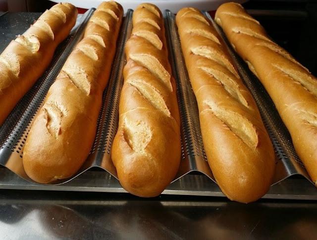 غلاء,الخبز,في,النمسا