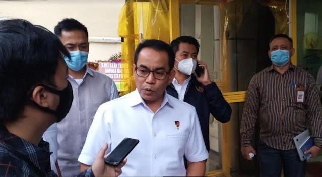 Bongkar Pembunuhan Subang, Jenderal Bareskrim Ungkap Sandiwara Istri Muda Bunuh Orang Dekat