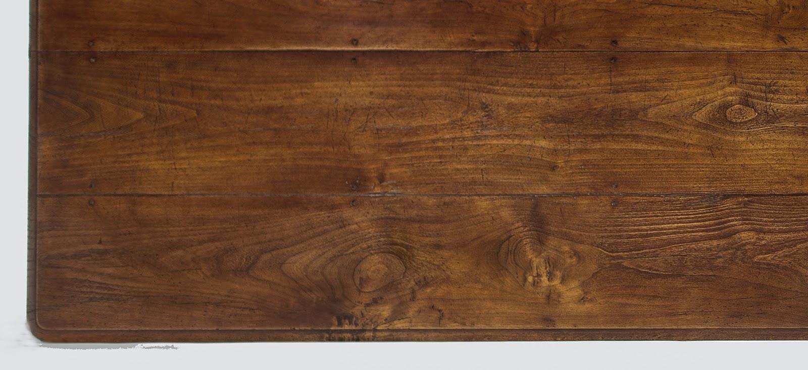 Inventia Design Custom Furniture