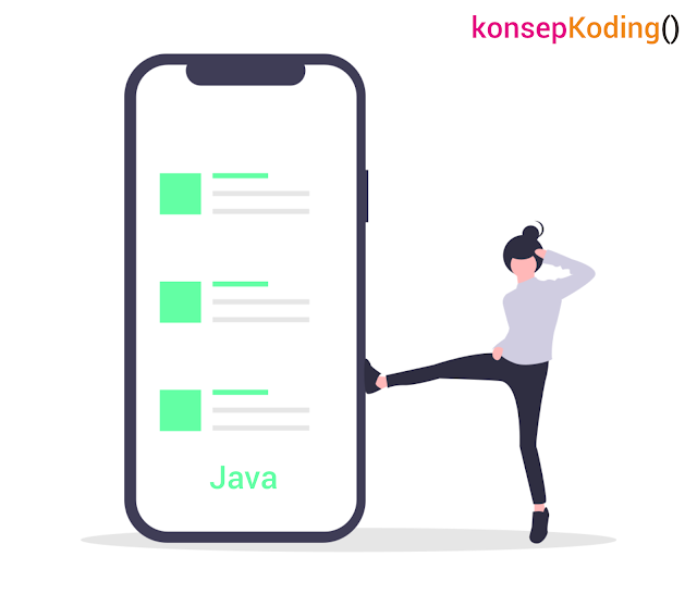 https://www.konsepkoding.com/p/segera-hadir.html