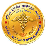 AIIMS Nagpur jobs,latest govt jobs,govt jobs,latest jobs,jobs,