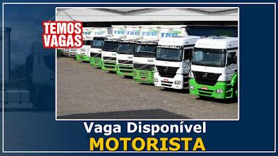 Transportadora Silveira Gomes