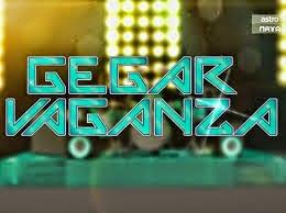 result pemenang Konsert Akhir Gegar Vaganza 2016 Final