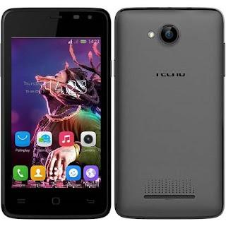 Tecno-N2s-Price-in-Nigeria-is-22000 Tecno N2 Firmware / Stock ROM Apps