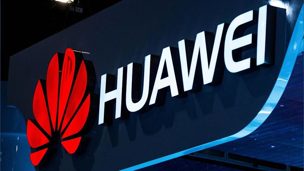 Hongmeng OS not a replacement for Android: Huawei  TechNews