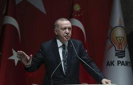 операция Турции в Сирии, и на чьей стороне Россия