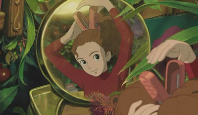 borrower+arrietty