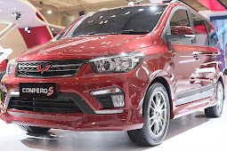 Pros and Cons of Wuling Confero S Cars