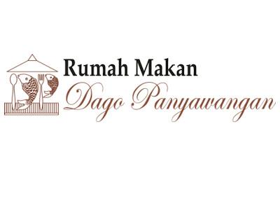 Lowongan Kerja Sebagai Staff Admin Di Rumah Makan Dago Panyawangan Bandung