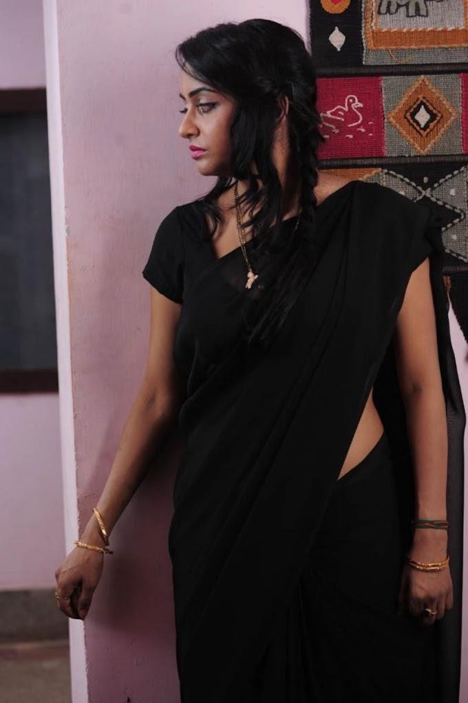 Raj Mahal Telugu Movie Stills