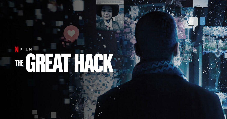 7 أفلام وثائقية متميزة عن التقنية