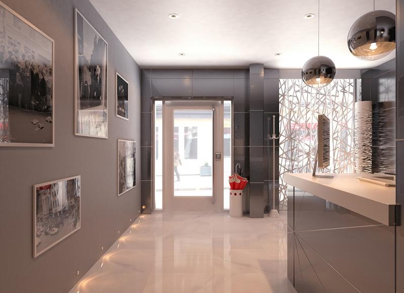 Bespoke Kitchens Bath