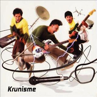 KRU - Rock It MP3