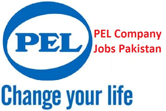 PEL Company Jobs Pakistan