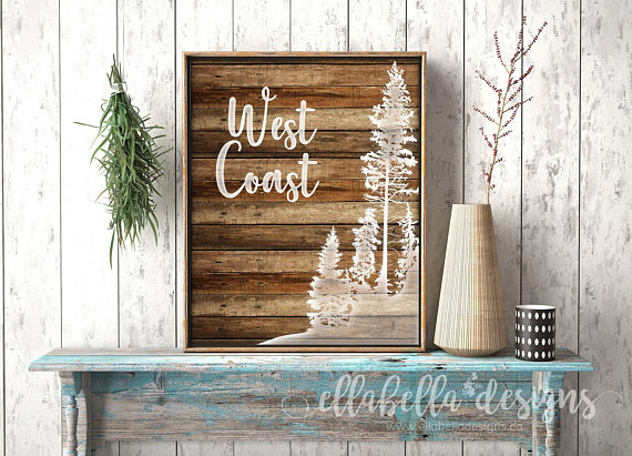 One Of My Favorite Kinds Printables Are Wall Art Updating Your Home Decor With Fun New Printable Is A Cost Effective Way To Get