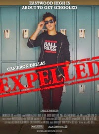 Expelled de Film
