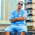 Why I Can't Be With Only One Woman, Nigerian Musician, Tekno, Says