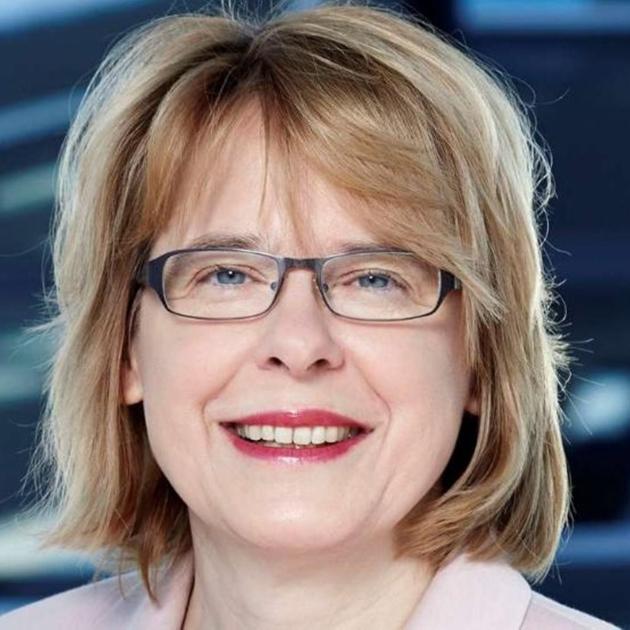 Η «αντάρτισσα» βουλευτής της Μέρκελ εξηγεί γιατί ψήφισε «όχι» για την Γενοκτονία