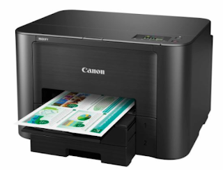 http://www.canondownloadcenter.com/2017/10/canon-maxify-ib4140-driver-software.html