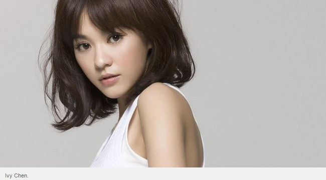Lima Aktris Asia Paling Cantik Dan Terkenal Di Dunia