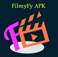 FilmyFy-Latest-Version-0.16-Download-Free-for-Android