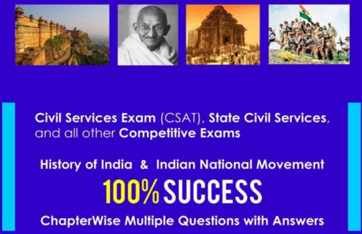 Indian History Book By Krishna Reddy Pdf
