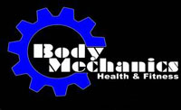 http://www.bodymechanicshealthandfitness.ie