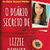 """[Resenha] """"O Diário Secreto de Lizzie Bennet"""", de Bernie Su e Kate Rorick"""