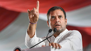 rahul-priyanka-appeal-come-together-against-inflation
