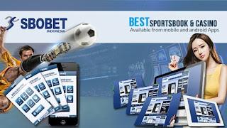 Trik Menang Besar Di Permainan Situs Judi Bola Sbobet 88CSN Bonus 120%
