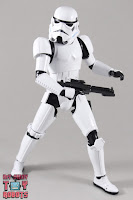 S.H. Figuarts Stormtrooper (A New Hope) 31