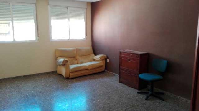 piso en venta calle de honori garcia garcia castellon salon