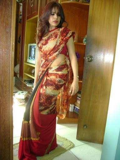 marwadi dress photo