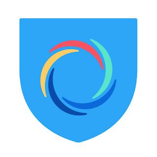Hotspot Shield Free VPN Proxy & Secure VPN v8.7.0 [Elite]