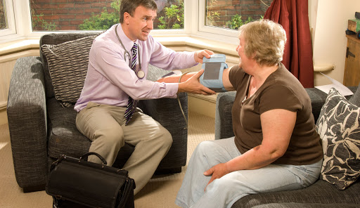 home-care-doctor