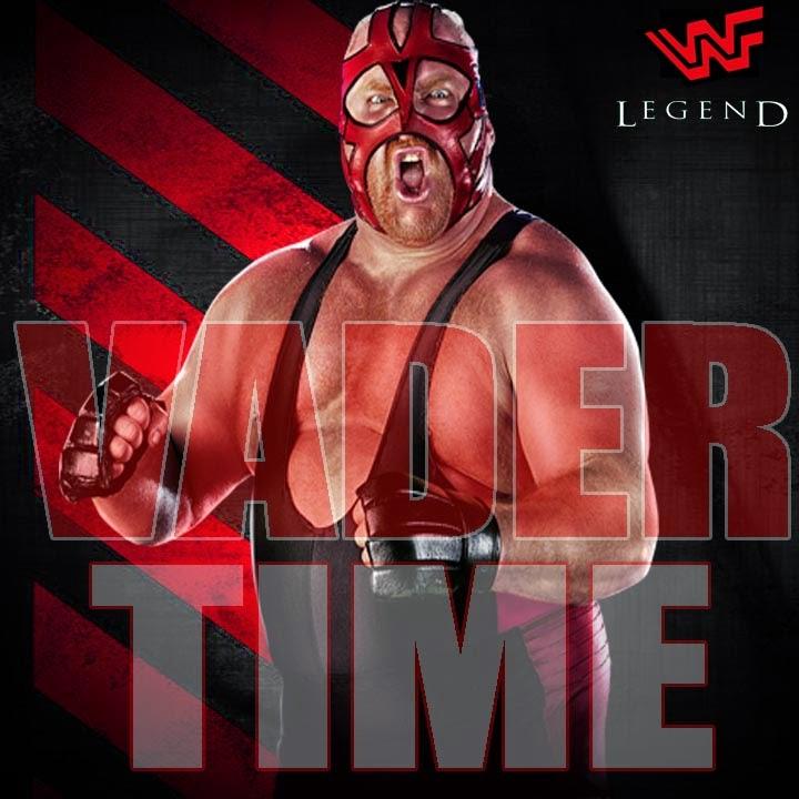 Batista Hd Wallpapers 2014 Big Van Vader Wallpapers Beautiful Big Van Vader Picture