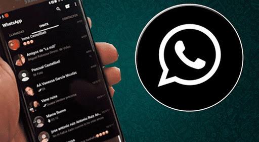 Dark Mode | whatsapp | طريقة تفعيل الوضع الليلي فى  واتس آب على أندرويد Android وIOS