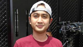 Foto pemeran FTV Cewek Cetar Turun Kasta Dapat Tahta