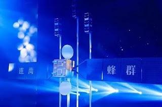 China Siapkan Rp6 Triliun untuk Kirim 272 Satelit Demi Sediakan WiFi Gratis di Seluruh Dunia