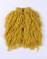 https://www.aliexpress.com/item/2015-Fashion-Baby-Girls-Autumn-Winter-Waistcoat-Casual-Tassel-Vest-Coat-1-5-Years-Kids-Clothes/32423958195.html?spm=a2g0s.8937460.0.0.DOTwqA