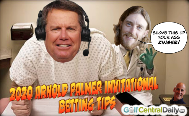2020-Arnold-Palmer-Betting-Tips