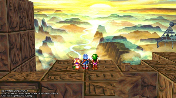 grandia-hd-remaster-pc-screenshot-3