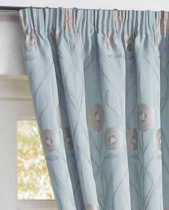 Driftwood Curtain Rod Drill Less Dritz Home Grommets Drop Cloth Canvas Curtains