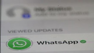 WhatsApp's 5 upcoming features that will make the app more interesting