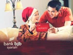 Lowongan Kerja Bjb Bandung 2013 Lowongan Kerja Loker Terbaru Bulan September 2016 Pt Bank Bjb Syariah Recruitment Staff Bank Bjb Syariah December 2011