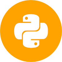 python for and while loop in hindi