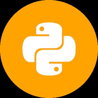 Python modules in hindi