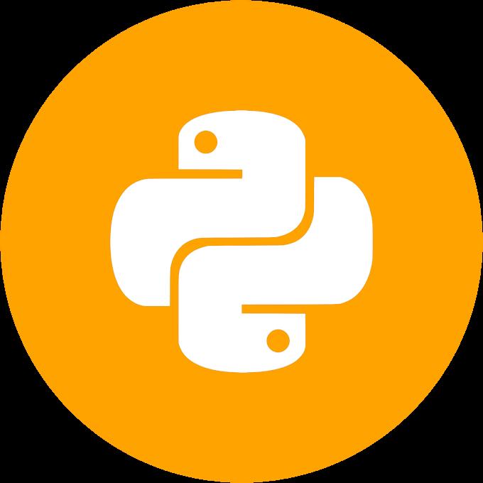 python loops क्या हैं definition- for loop and while loop in Hindi