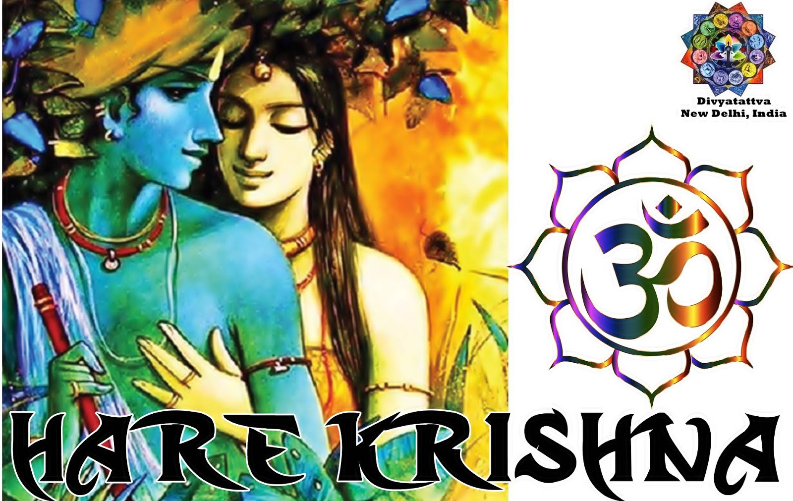 hare krishna wallpaper backgrounds images hindu god spiritual religion graphics www.divyatattva.in