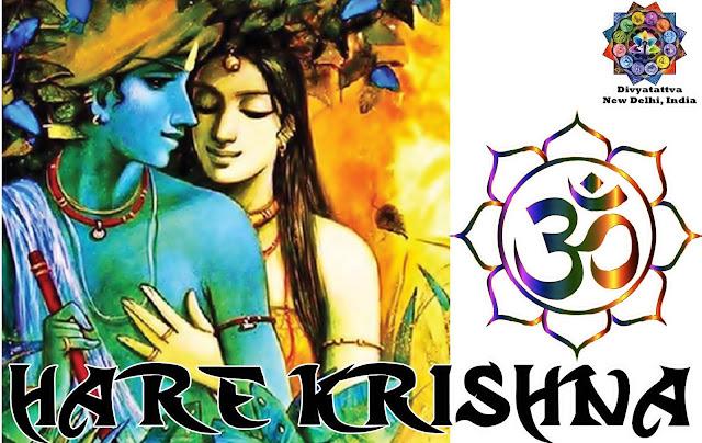 krishna, radha, lord krishna, srimati radha, hidu gods wallpapers, spiritual backgrounds